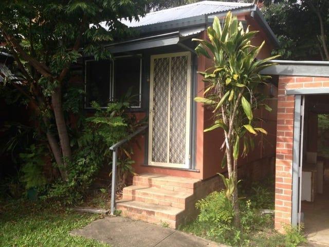 3/31 Bowtell Avenue, Grafton, NSW 2460