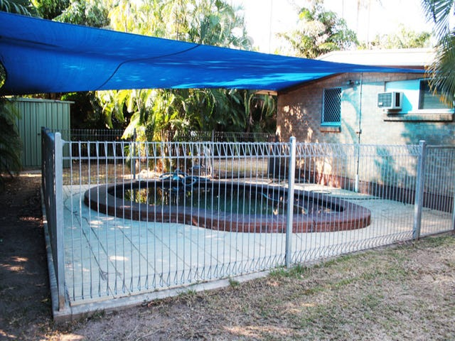15 Hickory St, Nightcliff, NT 0810