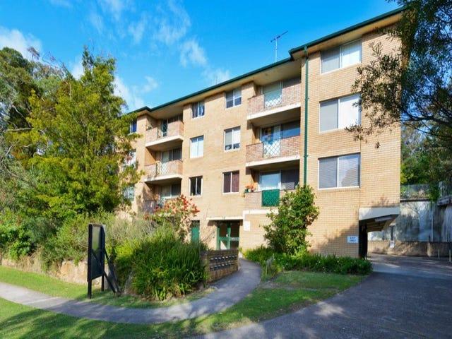 1/1-9 Oxley Avenue, Jannali, NSW 2226