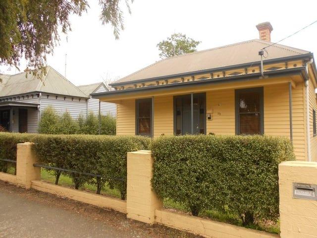 171 Humffray Street North, Ballarat, Vic 3350