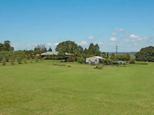 40 Macs Road, McKees Hill, NSW 2480