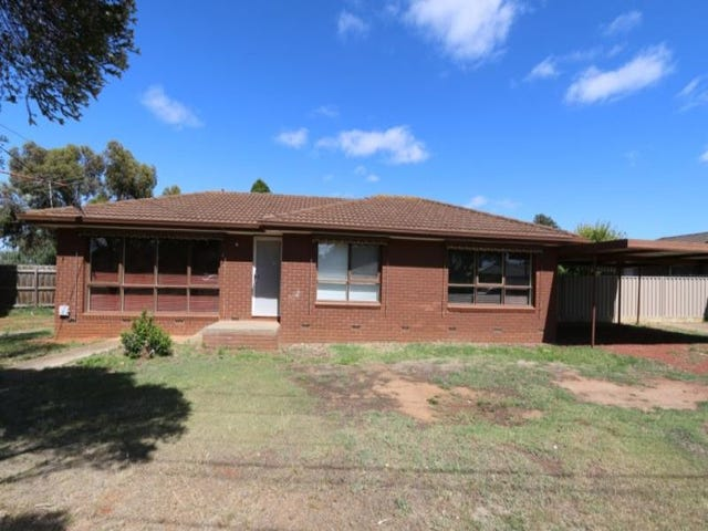 7 Hume Avenue, Melton South, Vic 3338