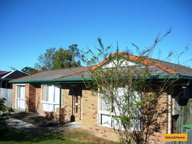 23 Meadowview Drive, Morayfield, Qld 4506