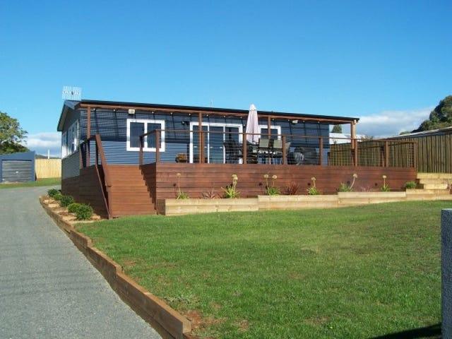 283 Murchison Hwy, Somerset, Tas 7322
