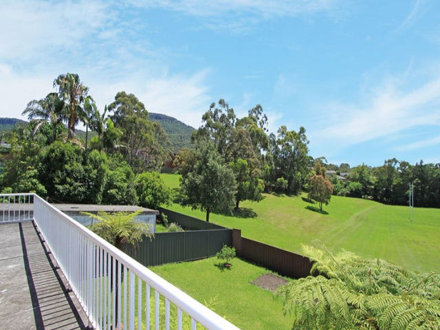 140 Mt Keira Road, Mount Keira, NSW 2500