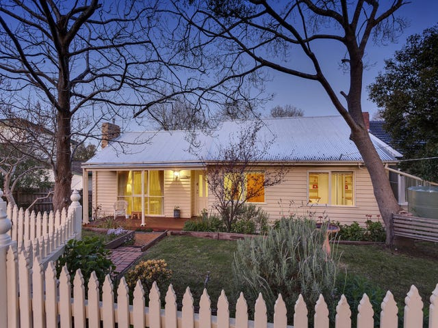 13 Eden Avenue, Heathmont, Vic 3135