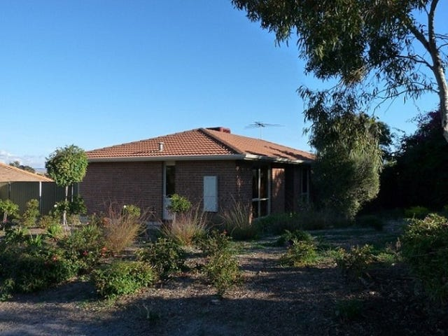 18 Kalisz Court, Noarlunga Downs, SA 5168