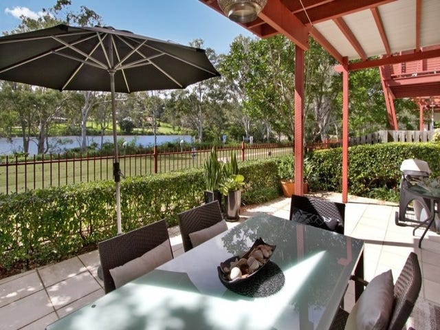 10/28 Amazons Place, Jindalee, Qld 4074