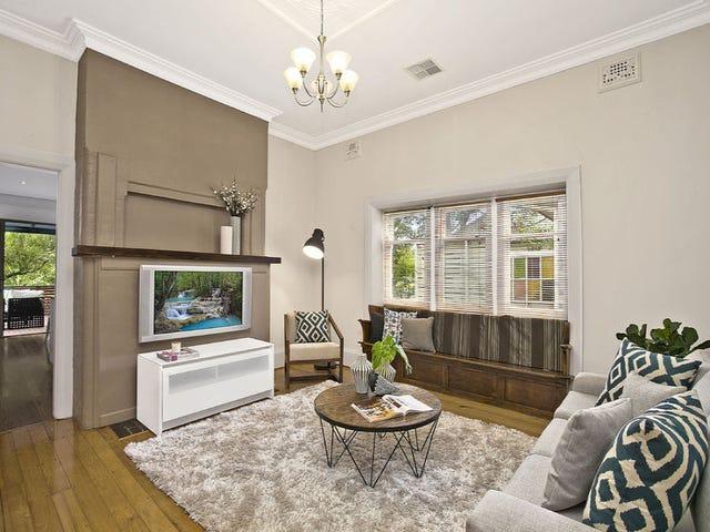 40 Victoria Street, Lewisham, NSW 2049