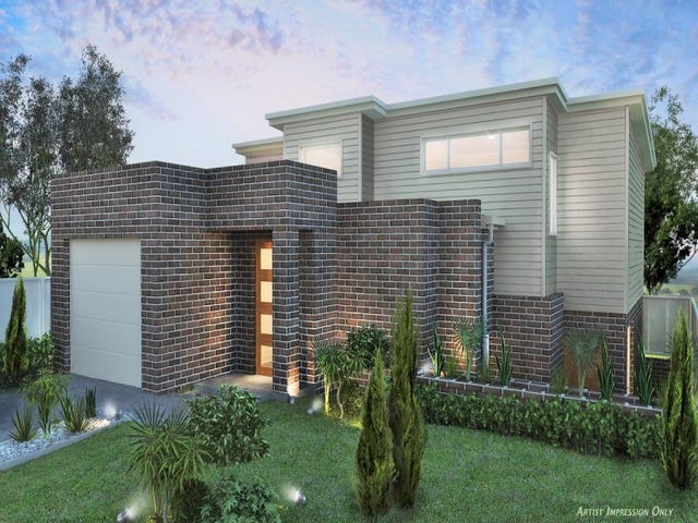 22 Bonville Parkway, Shell Cove, NSW 2529