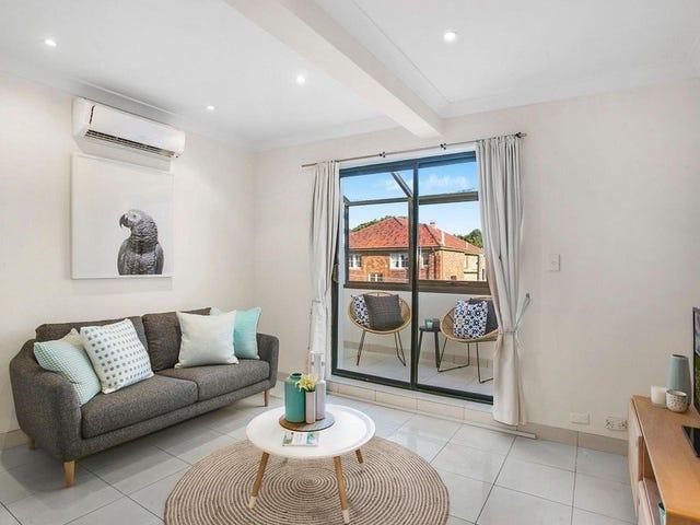16/108 Ebley Street, Bondi Junction, NSW 2022