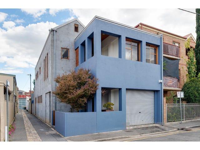33 St. Helena Place, Adelaide, SA 5000