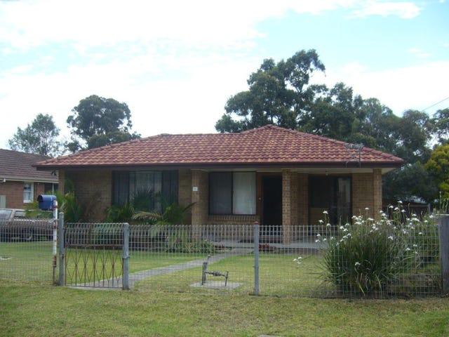 17 Echuca Cr, Koonawarra, NSW 2530