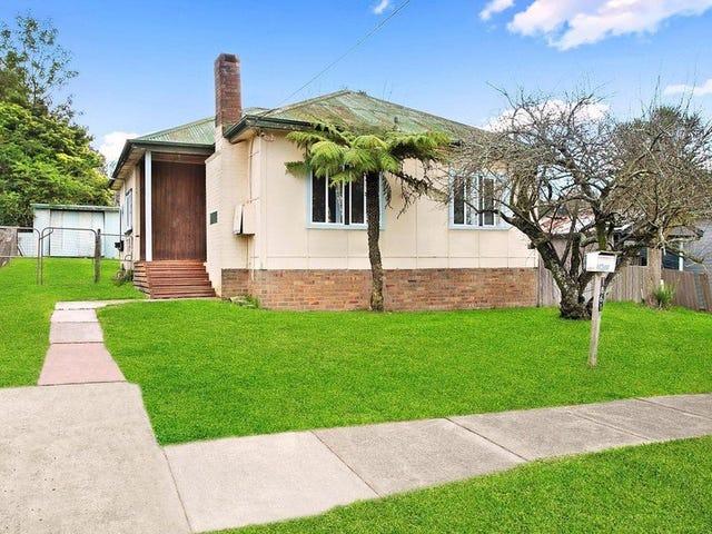 1861 Barkers Lodge Road, Oakdale, NSW 2570