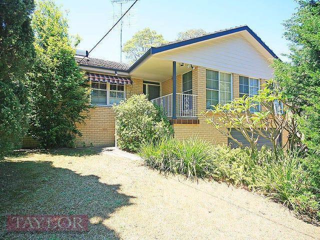 76 Ebony Avenue, Carlingford, NSW 2118