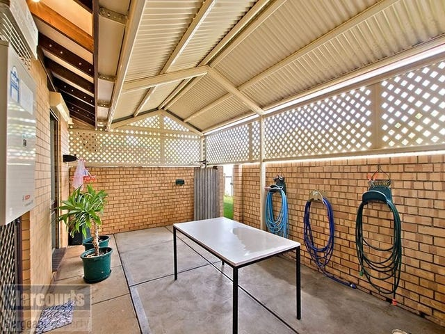 10/28 York Terrace, Salisbury, SA 5108