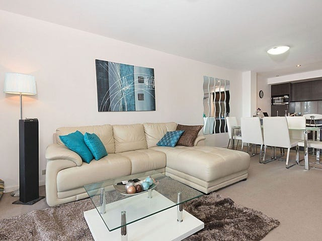 54/69 Milligan Street, Perth, WA 6000