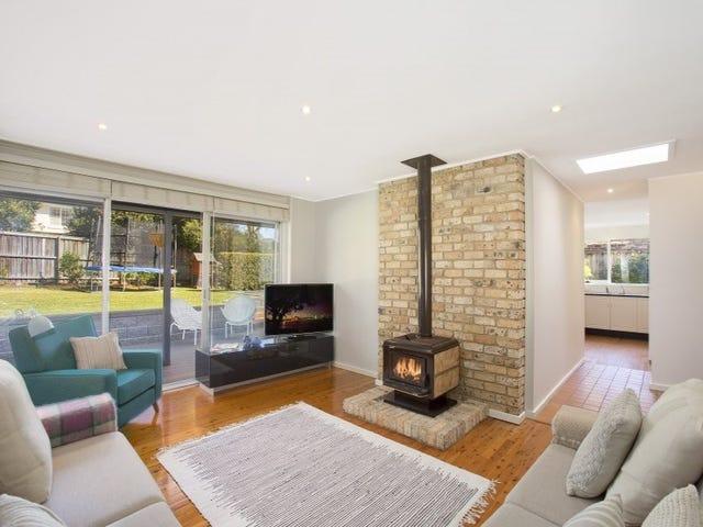 13 Timaru Road, Terrey Hills, NSW 2084