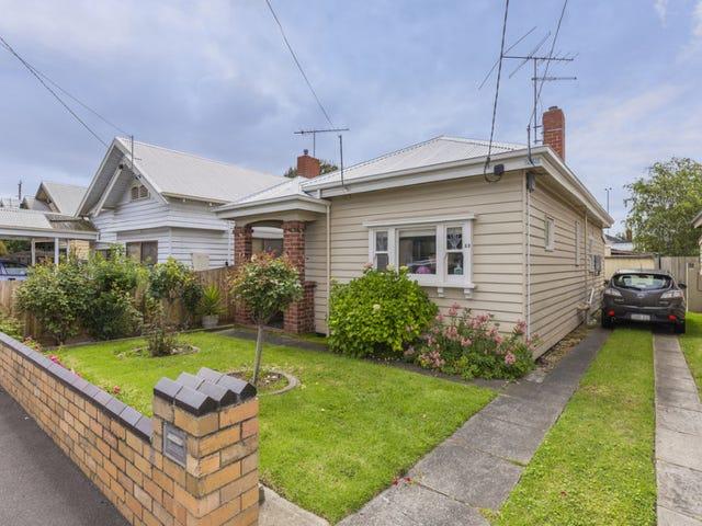 52 Catherine Street, Geelong West, Vic 3218