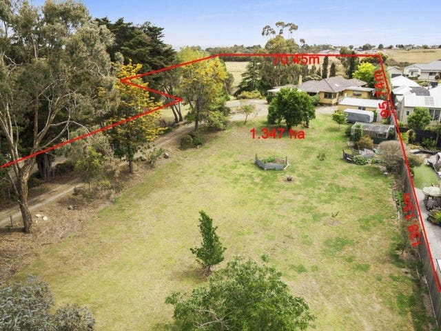 2 Sheileen Court, Drysdale, Vic 3222
