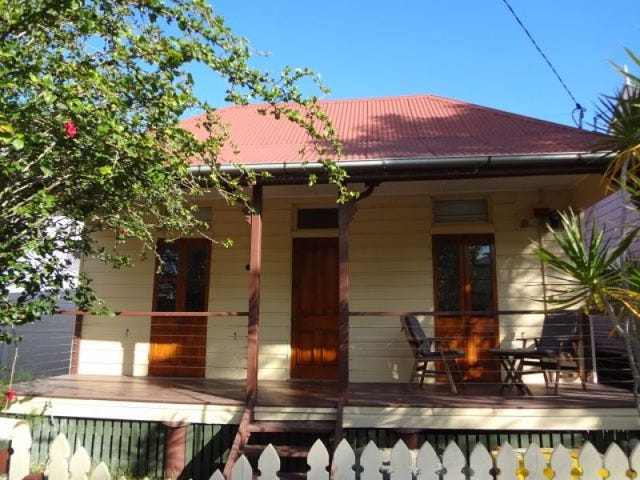 36 Geelong Street, East Brisbane, Qld 4169