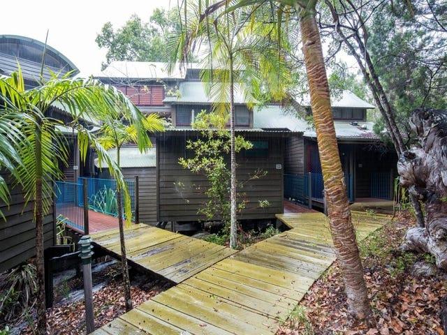 532 Banksia Villa, Fraser Island, Qld 4581