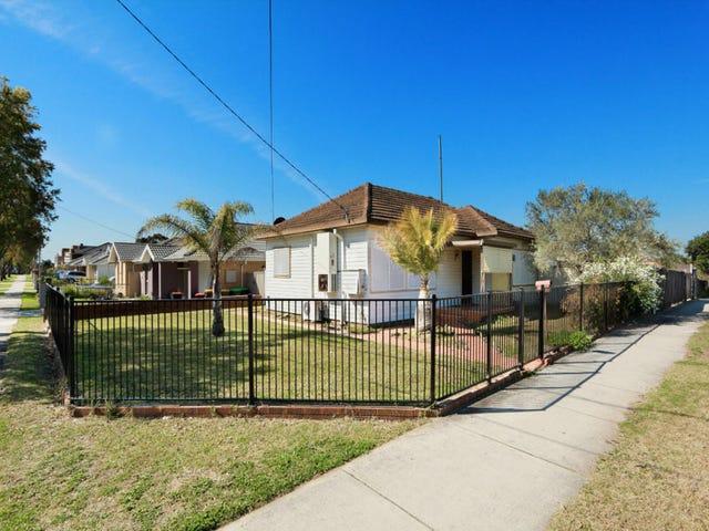 45 Tempe Street, Greenacre, NSW 2190