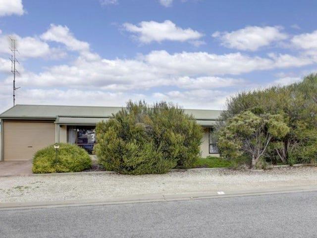 7 LaFayette Drive, Port Lincoln, SA 5606