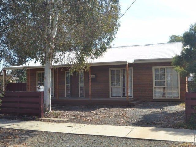 32 Kinsey Street, Moama, NSW 2731