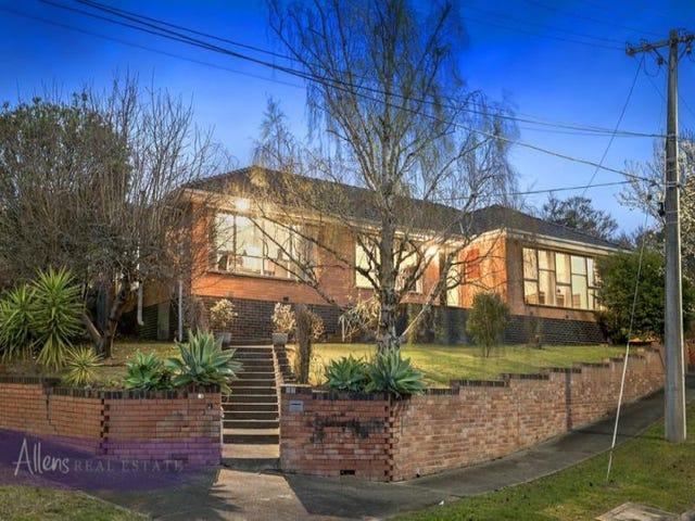 26 Douglas Avenue, Box Hill South, Vic 3128