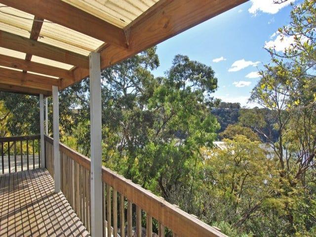 81 Woronora Crescent, Como, NSW 2226