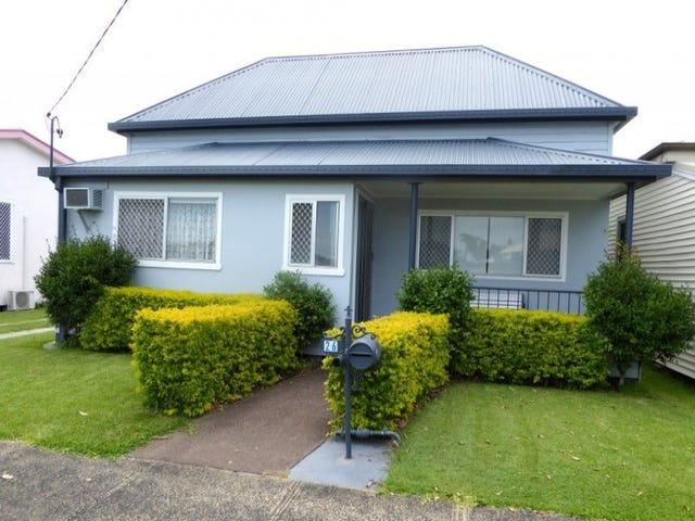 26 Grant Street, Ballina, NSW 2478