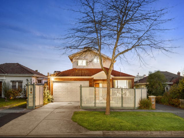 1/115 Clyde Street, Box Hill North, Vic 3129