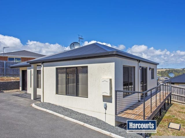 3/24 Heather Crescent, Burnie, Tas 7320
