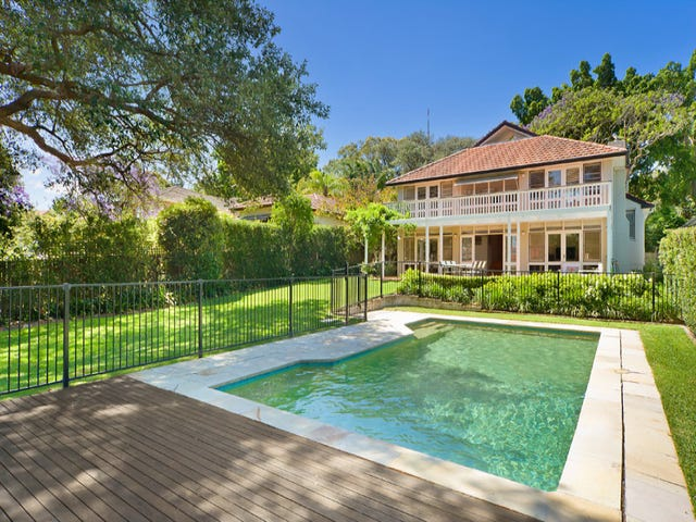 38 Kingslangley Rd, Greenwich, NSW 2065