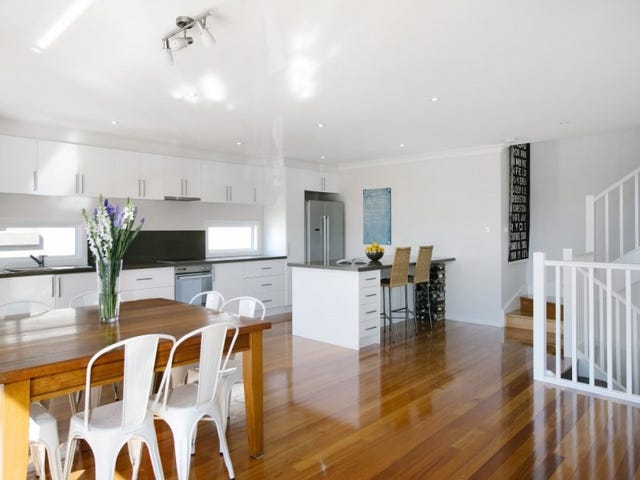26 Ashley Avenue, Farmborough Heights, NSW 2526