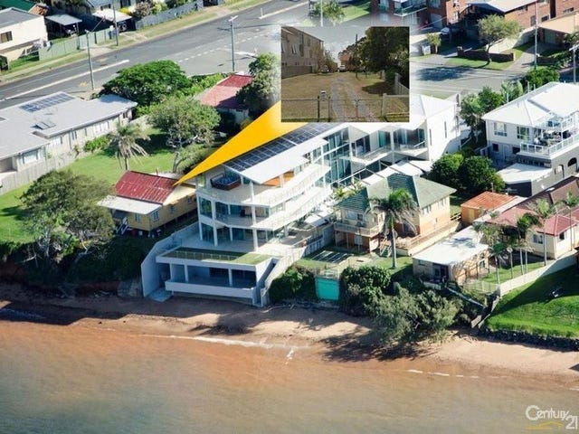 4 Fortune Street, Scarborough, Qld 4020