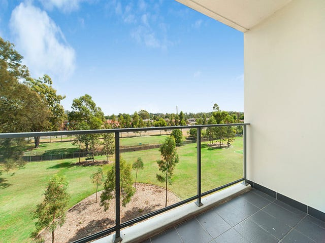 42/35-37 Darcy Road, Westmead, NSW 2145