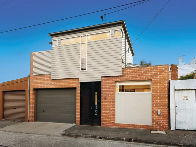 42 Alfred Street, Port Melbourne, Vic 3207
