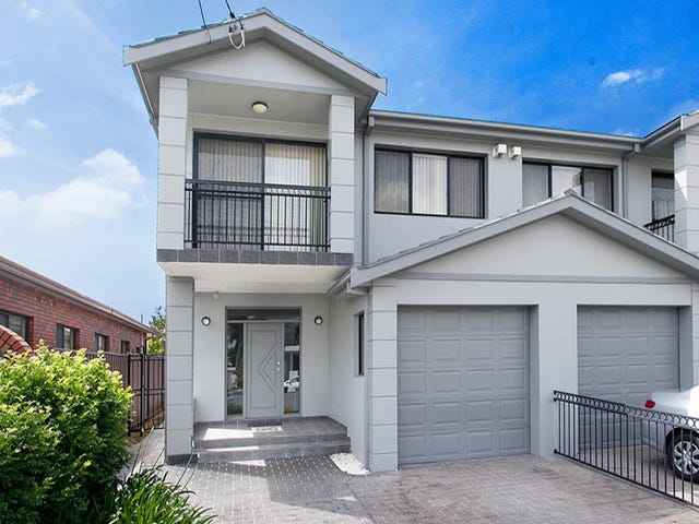 3A Reading Road, Brighton Le Sands, NSW 2216