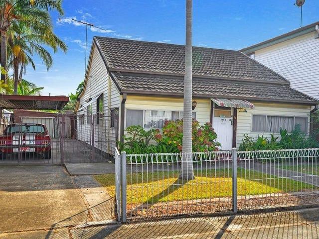 27 Membrey Street, Granville, NSW 2142