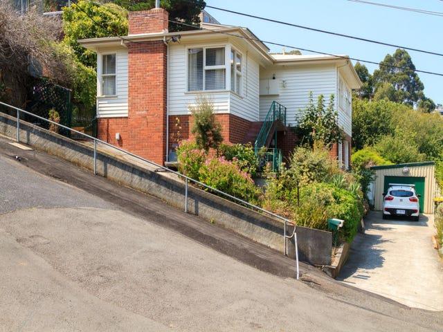 3 Nevin Street, South Hobart, Tas 7004