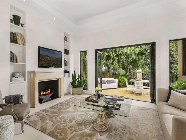 22a Roslyndale Avenue, Woollahra, NSW 2025