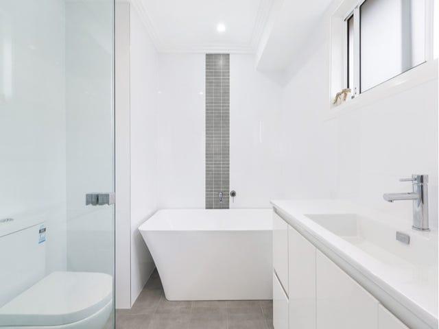 2/15-17 Kumbardang Avenue, Miranda, NSW 2228