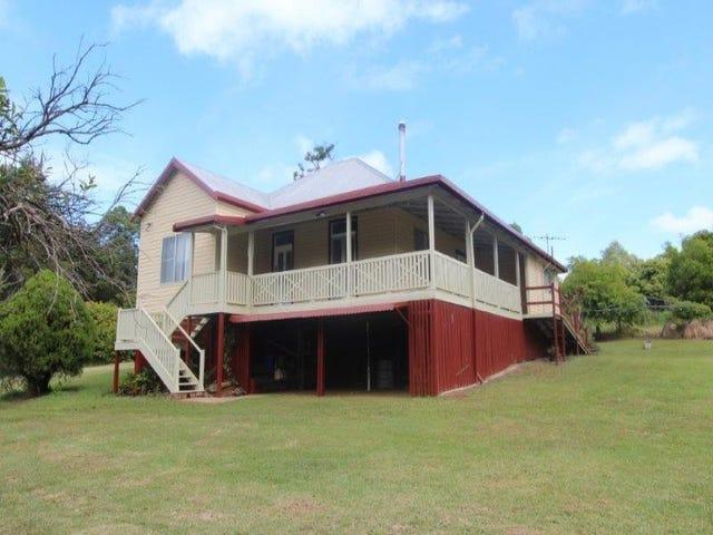1282 Ballina Road, Lindendale, NSW 2480