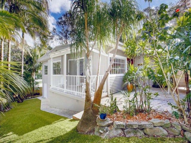 4 Brindisi Place, Avalon Beach, NSW 2107