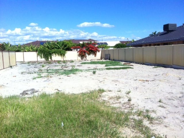 Lot 569, 174 Fraser Road North, Canning Vale, WA 6155