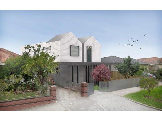 32 Wilkins St, Yarraville, Vic 3013