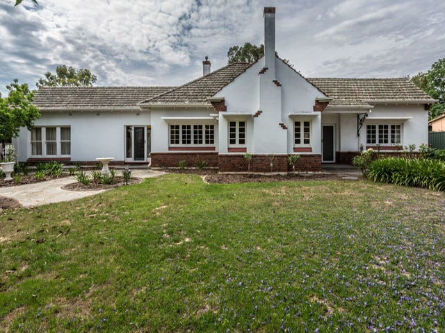 48 Nanthea Terrace (South), Unley Park, SA 5061