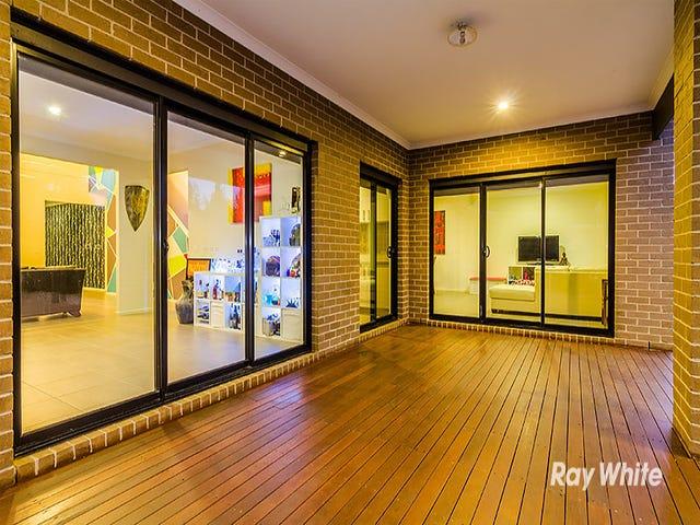 18 Emu Way, Narre Warren South, Vic 3805